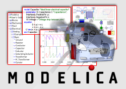 Modelica-Collage-250px.png