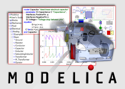 Modelica-Collage-600px.png