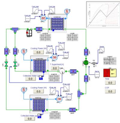 epub Nuclear chemical engineering