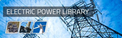 Electric Power Library 1.0
