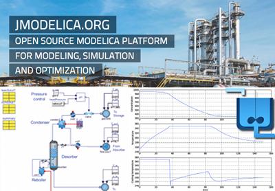 Modelica Newsletter 2013-1 — Modelica Association