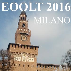 EOOLT'2016