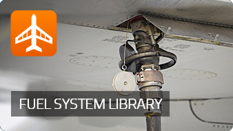 New Fuel System Library