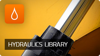 Hydraulics Library 4.3 - ThermoHydraulic capabilities