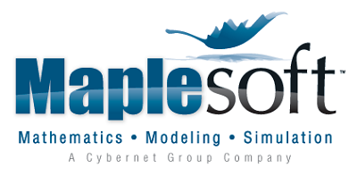 Maplesoft  Presentations and Tutorial at the Modelica Conference