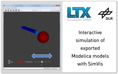 Modelica Library Updates