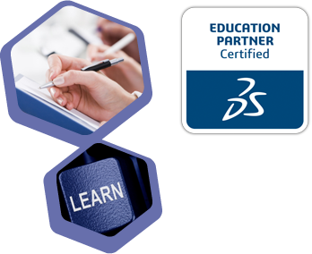 Dymola and Modelica Training Courses from Claytex