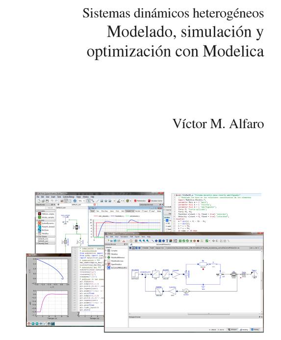 AlfaroVictor-bookcover.png
